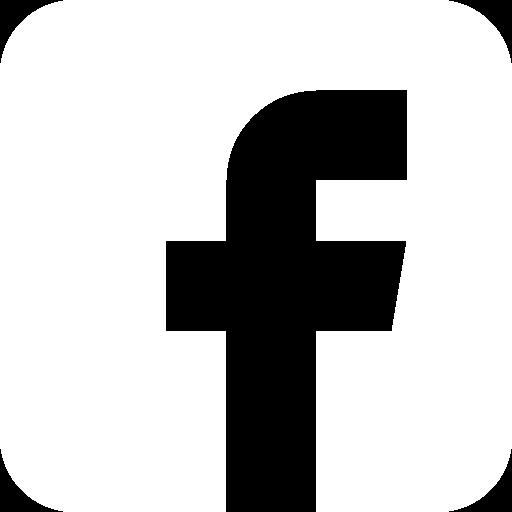 Facebook Hides