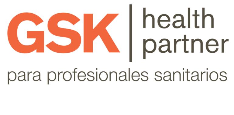 GSK Consumer HealthCare España #SeQuedaEnCasa