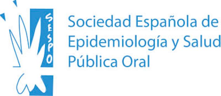 Encuesta SESPO