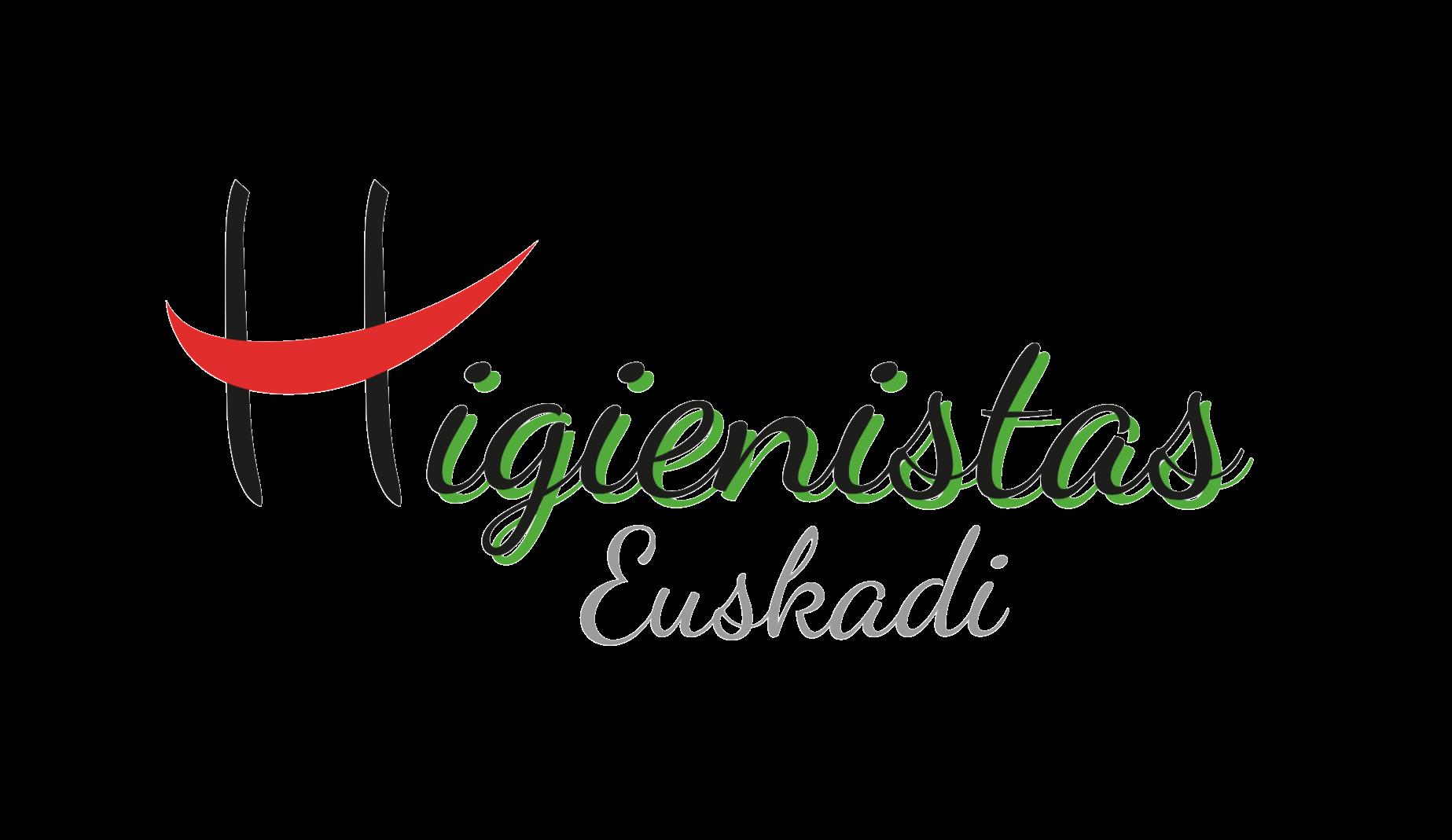 HIGIENISTAS EUSKADI / Asociación Sindical de Higieniestas bucodentales de Euskadi